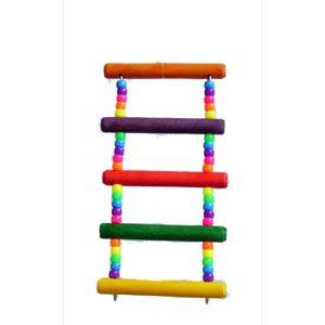 Pony beads Ladder | Zoo-Max