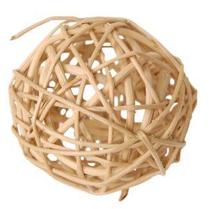 "Vine ball 3"" | Zoo-Max"