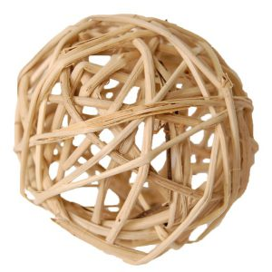 "Vine ball 4"" | Zoo-Max"