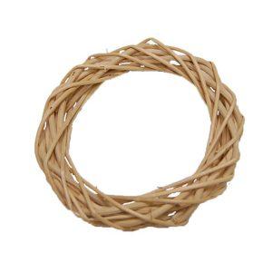 "Vine wreath LARGE 4"" | Zoo-Max"