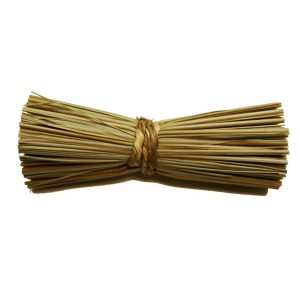 "Mini Grass bundle 4"" | Zoo-Max"