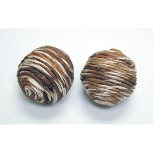 Sola rope Ball 6cm | Zoo-Max