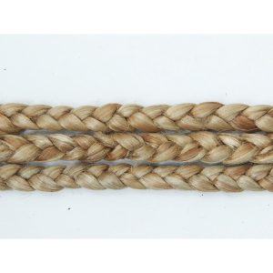 BRAIDED JUTE CORD 3CM X 2MT | Zoo-Max