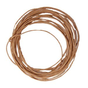 "20FT. PAPER STRING (1/16""-.065"") 
