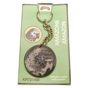 "KEY RING (1.75""): AMAZON 